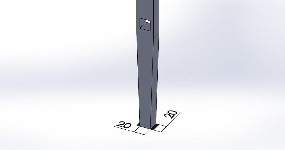 jalg 3,1.JPG