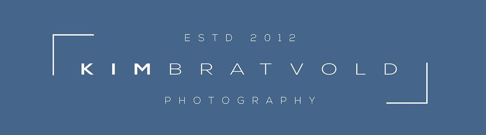 Kim Bratvold Photography