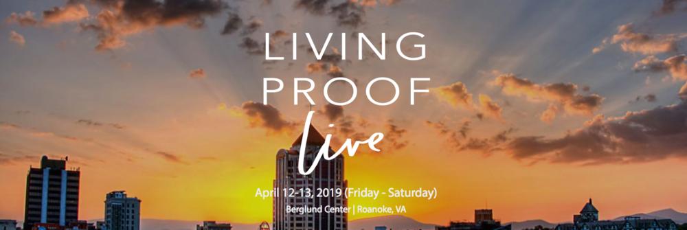 Living proof Live Roanoke.png