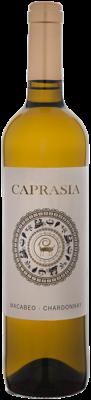 Caprasia White.png