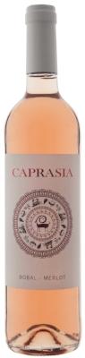 Caprasia Rosé 2016.jpg