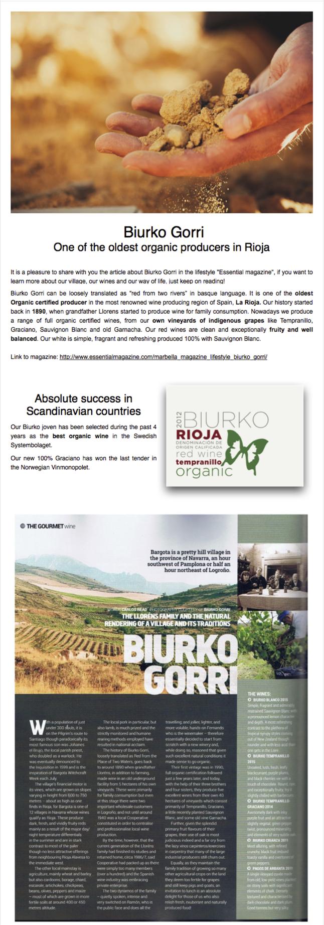 Biurko Essential Magazine.png