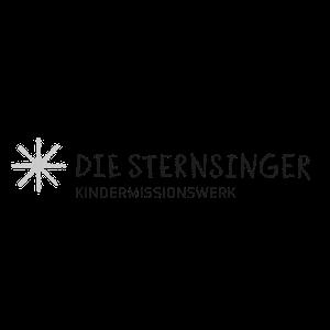 logo-kindermissionswerk.png