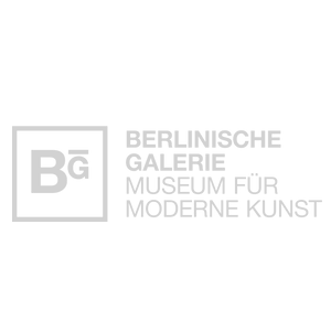 logo-berlinische-galerie.png