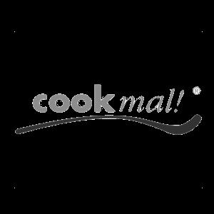 logo-cookmal.png
