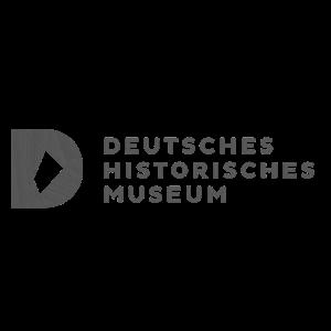 logo-deutsches-historisches-museum.png