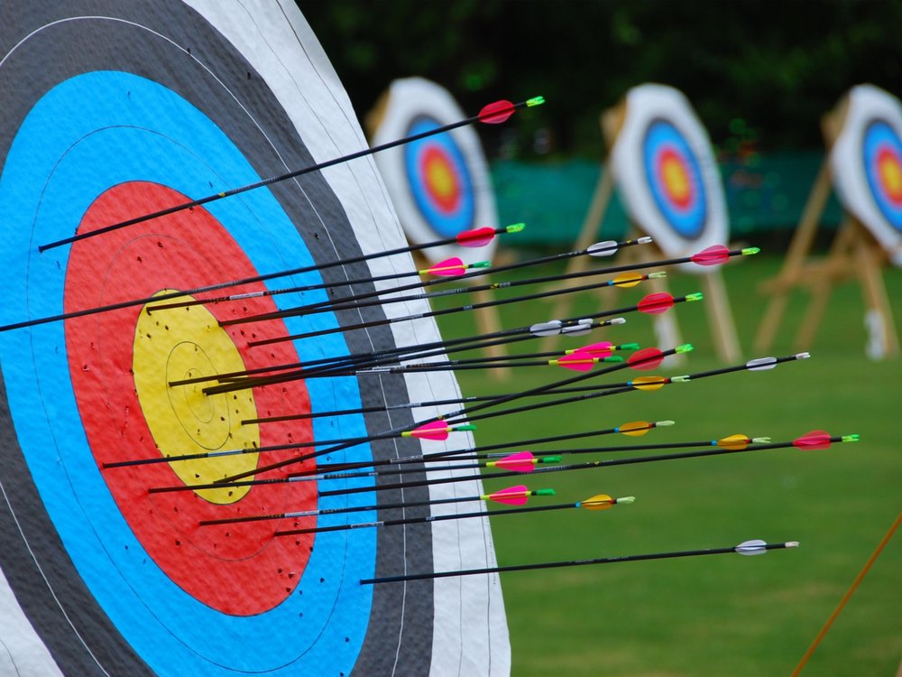 stag-do-archery.jpg