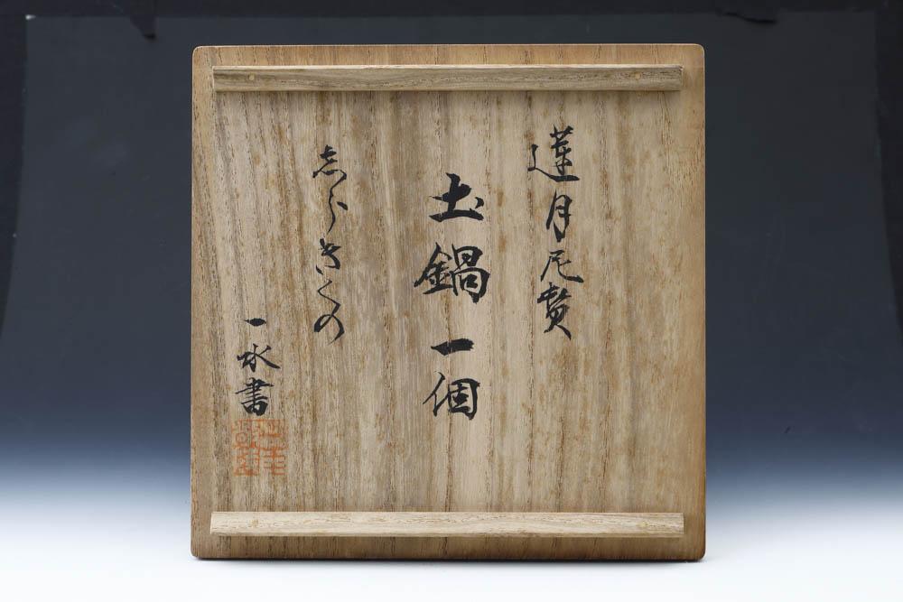 kashibachi 3.jpg