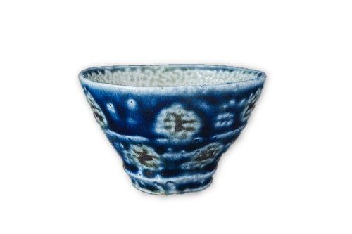sake-cup-salt-glaze-hamada-tomoo.jpeg