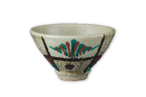 sake-cup-white-iron-akae-hamada-tomoo.jpeg