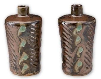 sake-flasks-hamada-shoji.jpeg