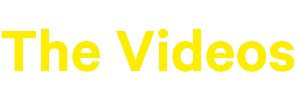 thevideos.png