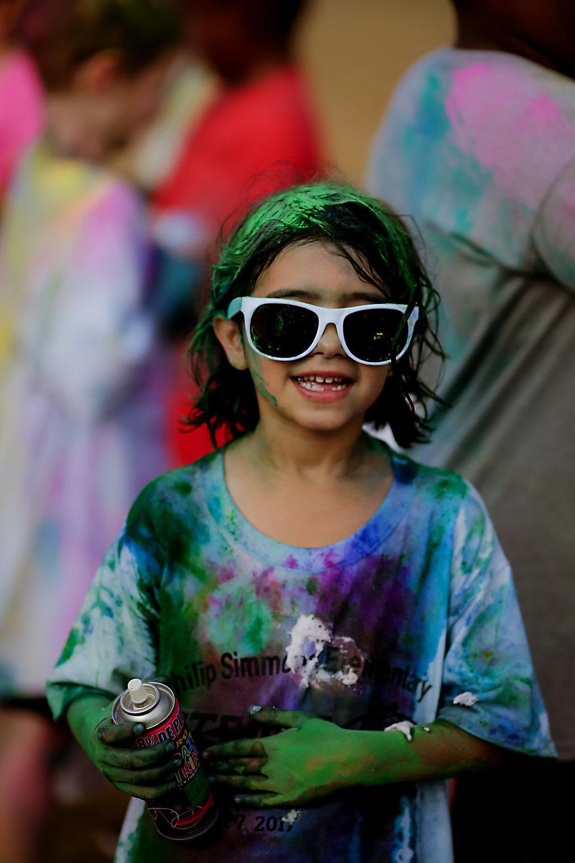 ColorRunHighRes102.jpg