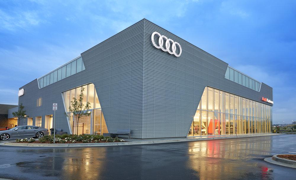 Audi_Denver_02.jpg