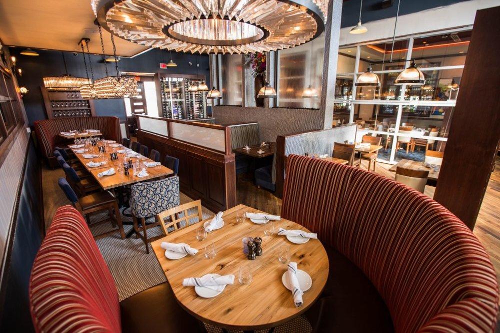 Dining_Room_4-1024x683.jpg