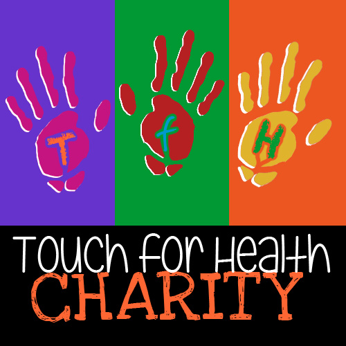 Touch for Health Charity.jpg