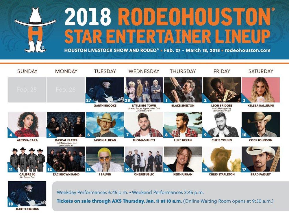 010418-ktrk-rodeo-lineup-img.JPG