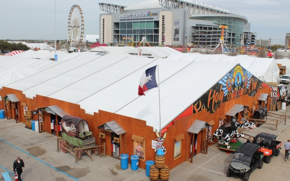 houston-rodeo-cook-off.jpg