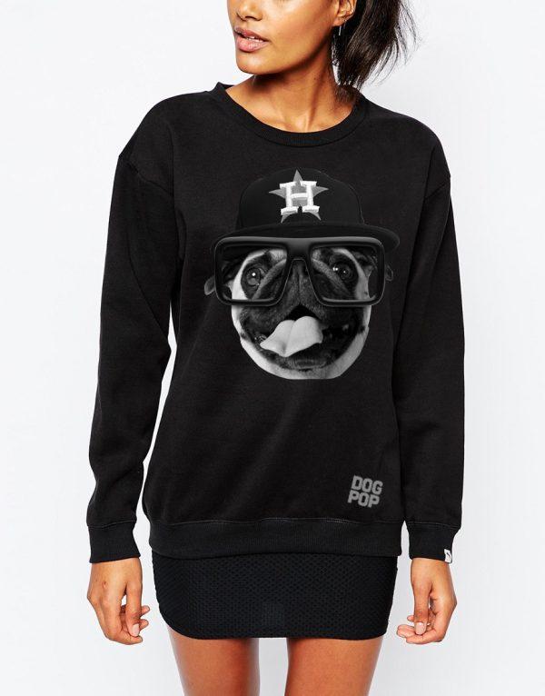Pug_Sweater_LG-600x766.jpg