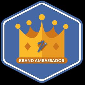 Zipkick Brand Ambassador Badge(1).png