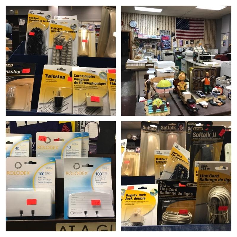 Office Supply.jpg