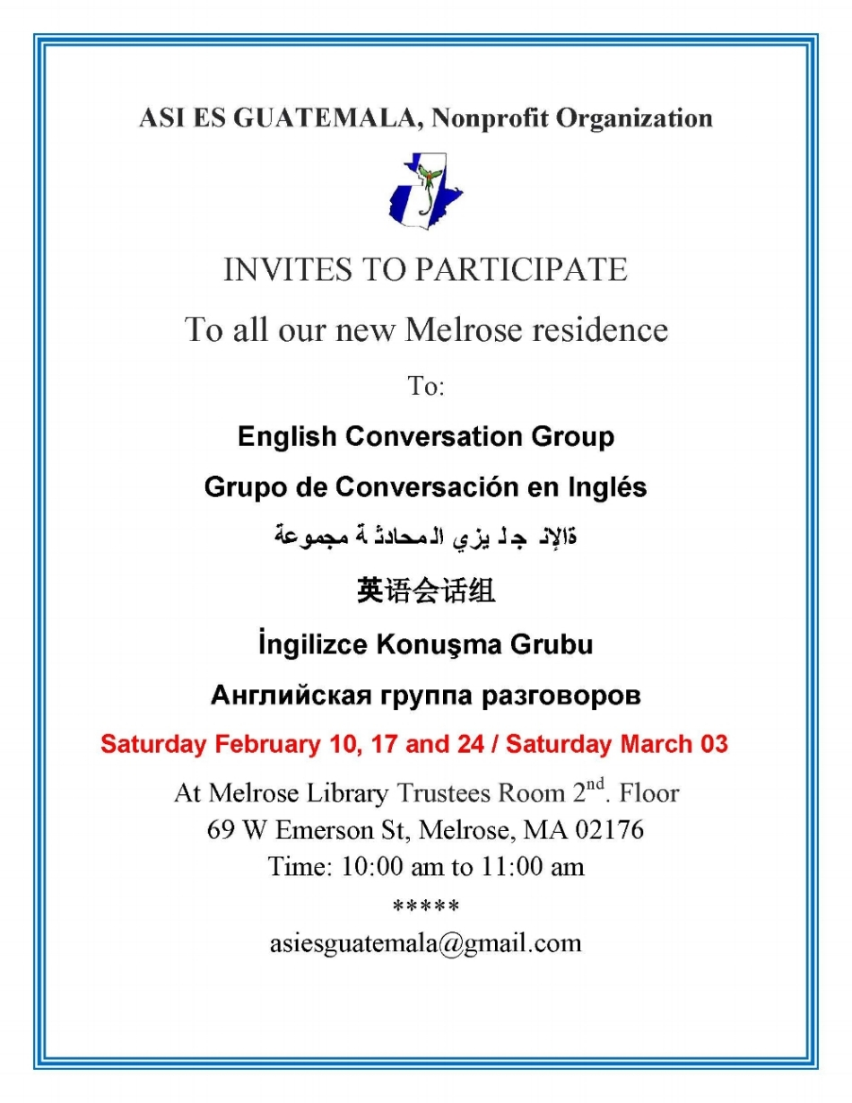 English Conversation Group.jpg