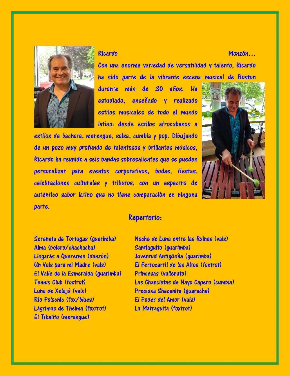 Ricardo Monzón_Page_1.jpg