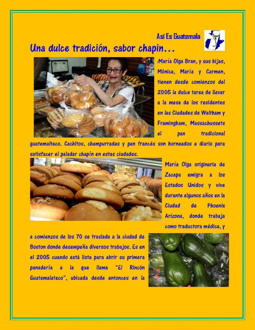 ABUELITA_Page_1.jpg
