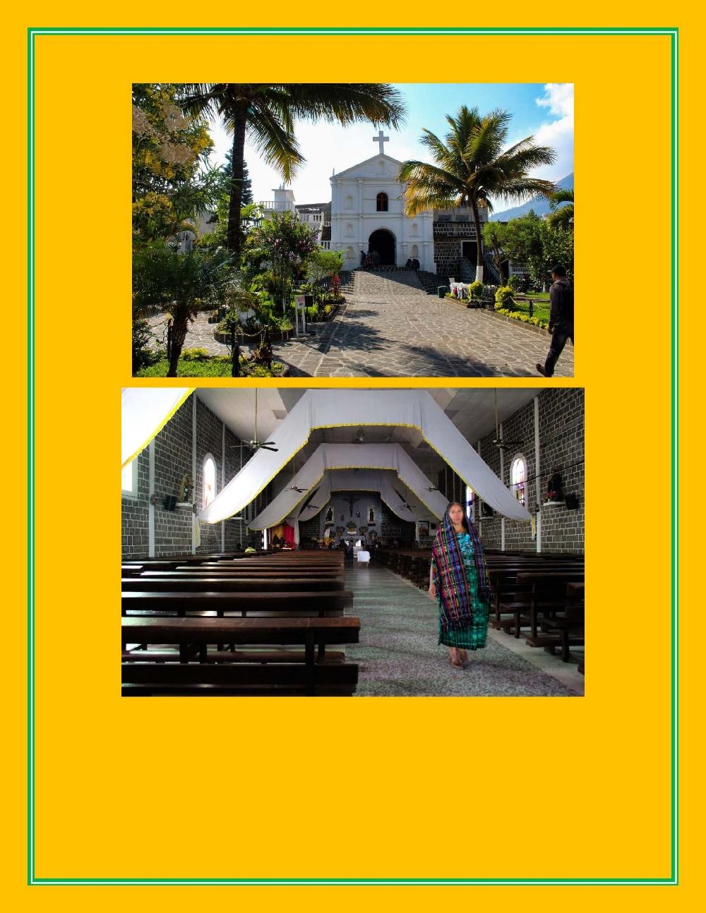 San Pedro la Laguna Guatemala April 2018_Page_6.jpg
