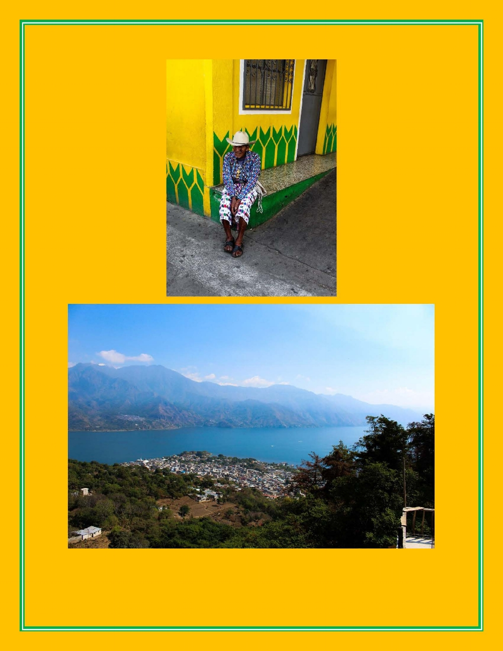 San Pedro la Laguna Guatemala April 2018_Page_5.jpg
