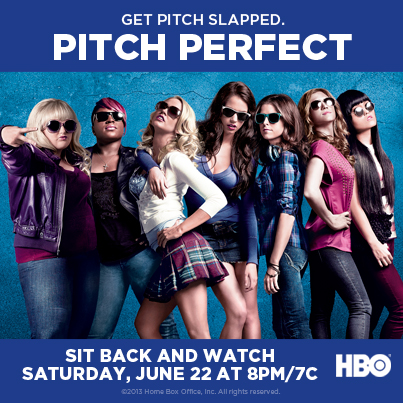 401043_PitchPerfect_403x403_1frame.jpg