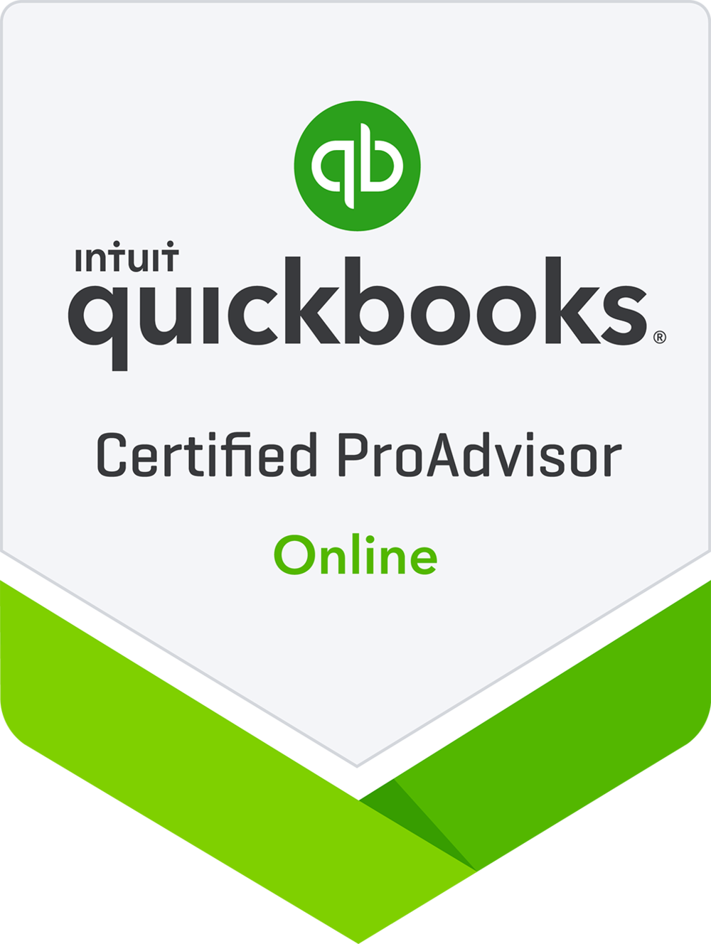 Twin Cities QuickBooks® Certified ProAdvisor Online