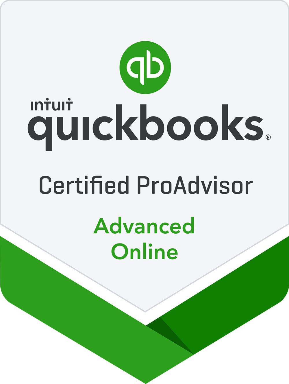 Minneapolis QuickBooks® Certified ProAdvisor Advanced Online