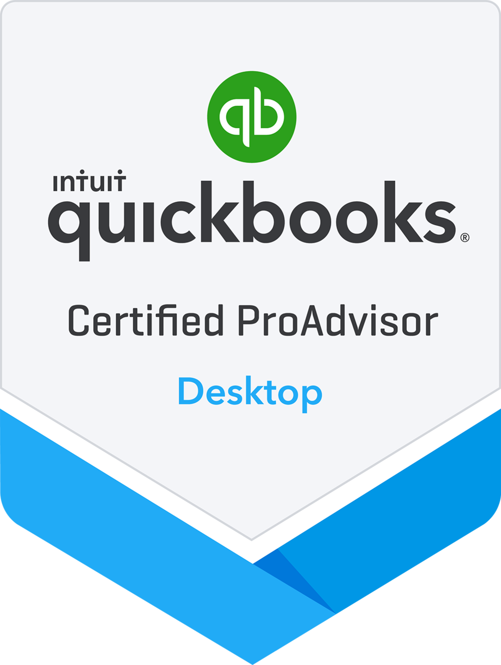 QuickBooks® Certified ProAdvisor Desktop for Twin Cities small businesses