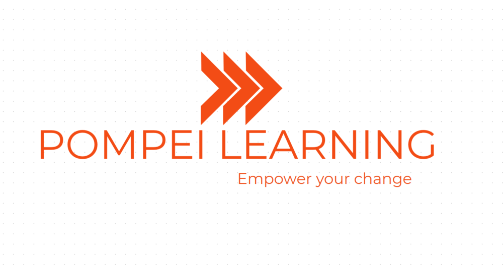 Pompei Learning logo - squarespace.PNG
