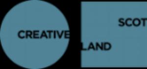 creativescotland-logo.png.png