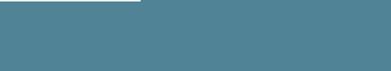 cultureireland-logo.png