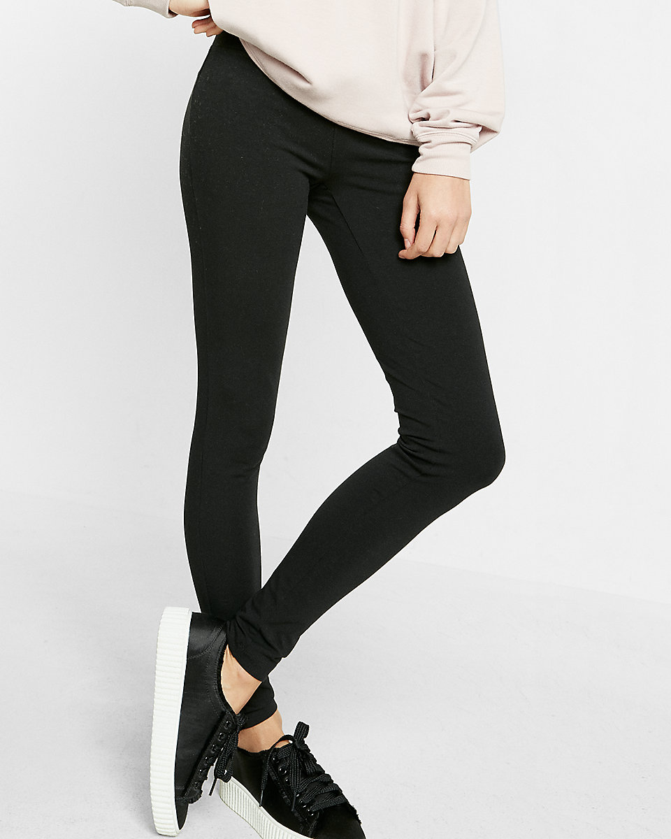 Express Leggings