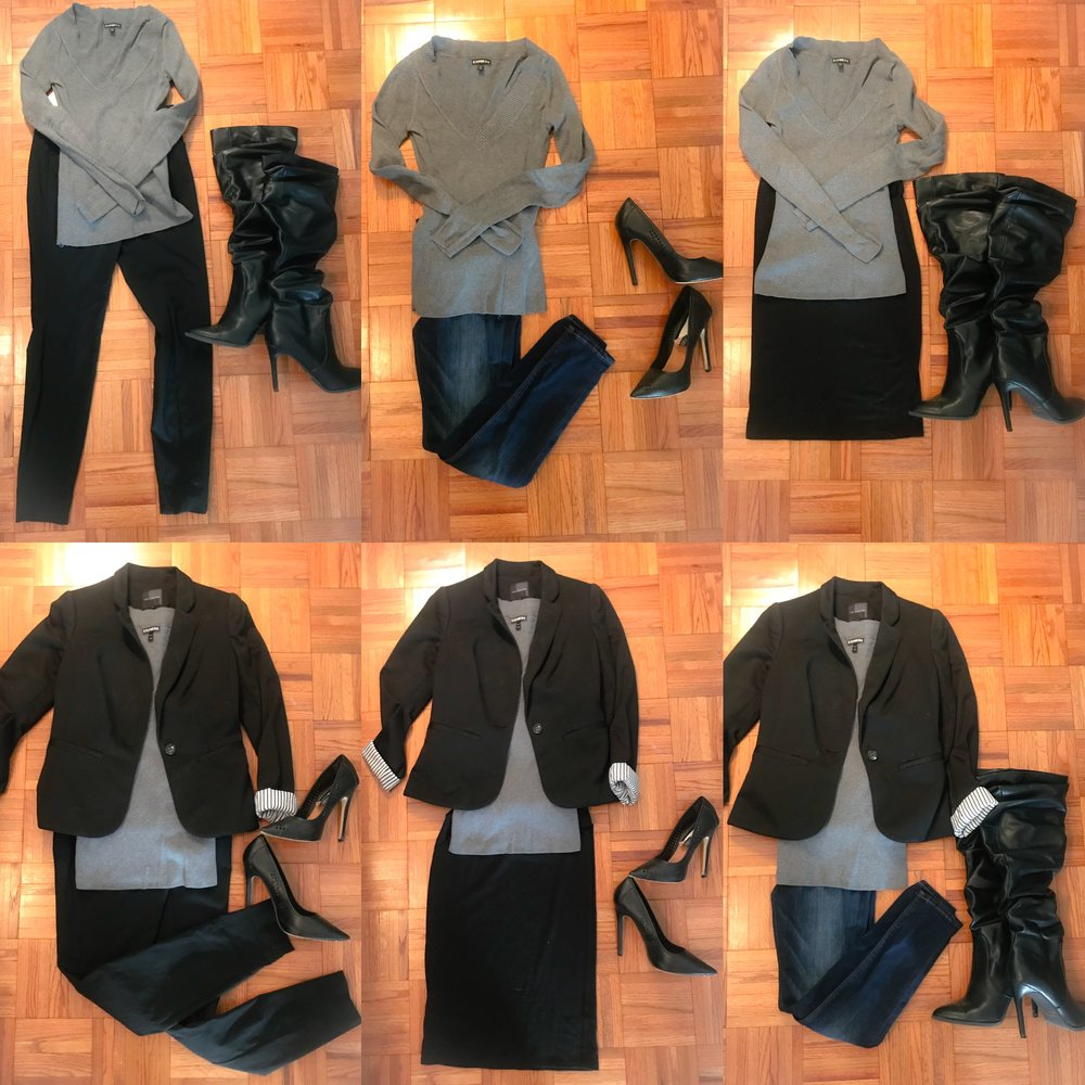 gray outfits.jpg
