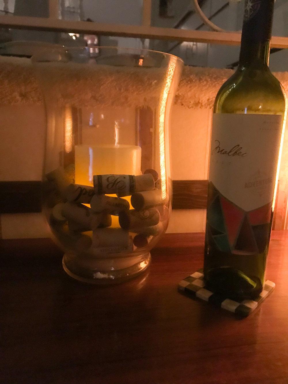 cork candle.jpg