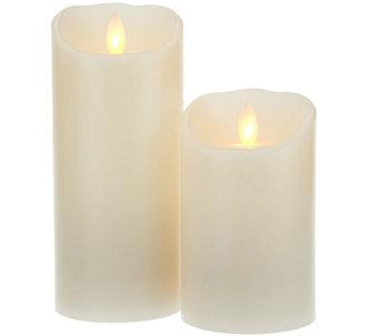 flameless candles 1.jpg