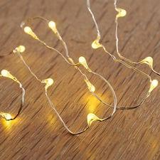 glimmer strings 2.jpg