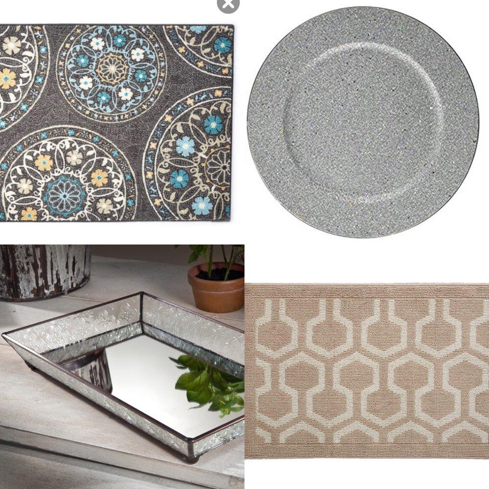 January home  products 1.jpg