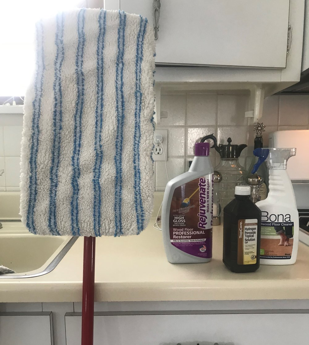 cleaning  products (2).jpg