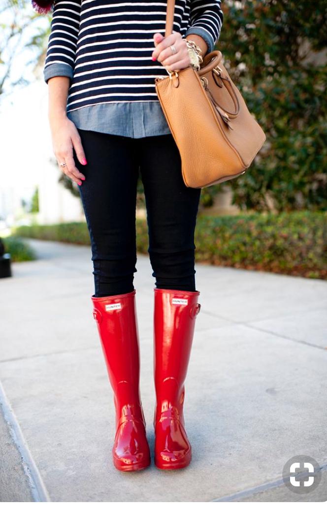 justdandy outfit idea