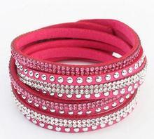 pink3_110x110@2x.jpg