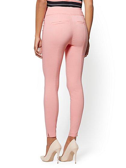 7th-Avenue-Pant-Pink-Pull-On-Slim-Leg-Signature_03893632_672_av2.jpg