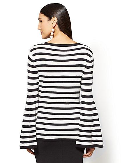 7th-Avenue-Bell-Sleeve-Sweater-Stripe-_06251101_094_av2.jpg