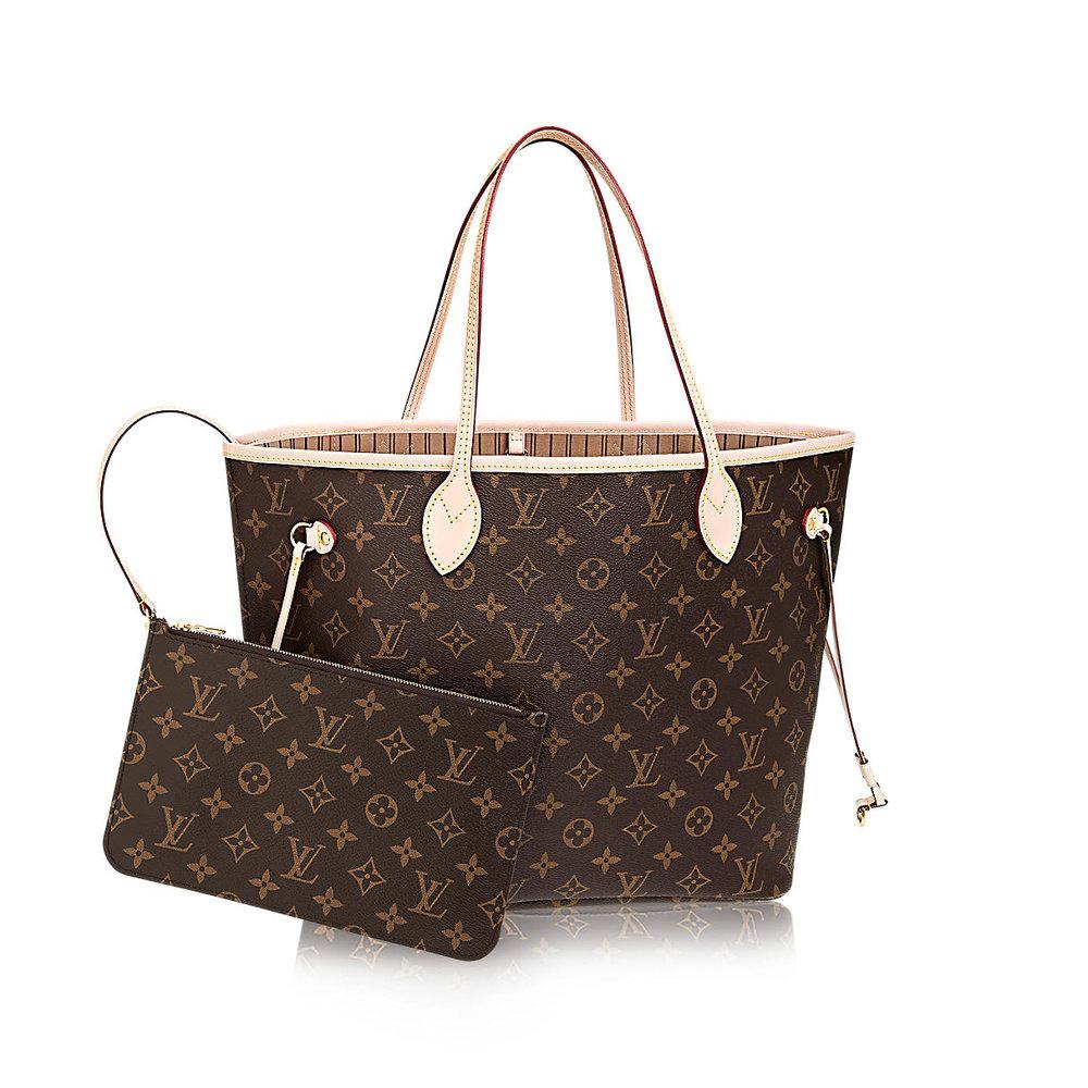 louis-vuitton-neverfull-mm-monogram-handbags--M40995_PM2_Front view.jpg