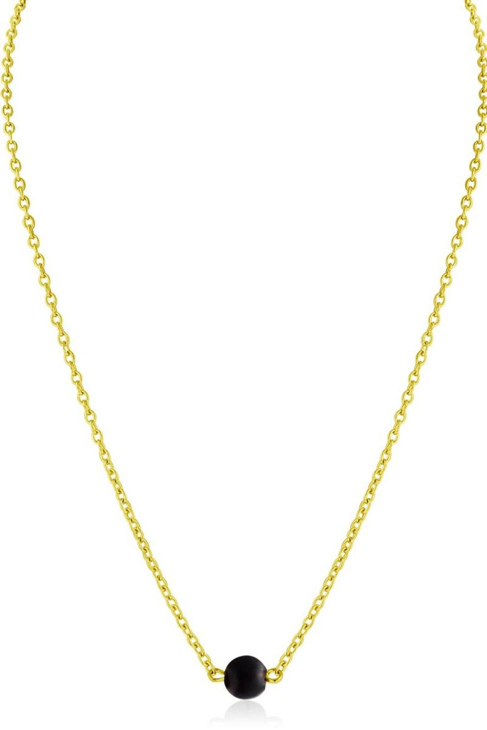 passiana-dainty-onyx-necklace-black-825971be_l.jpg